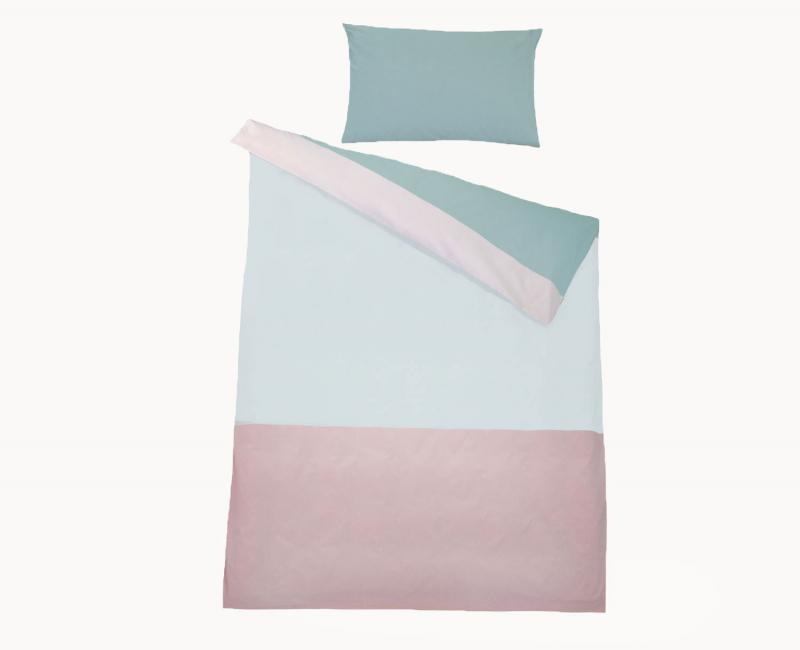 beding10